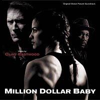 Clint Eastwood – Million Dollar Baby [Original Motion Picture Soundtrack]