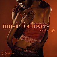 Earl Klugh – Music For Lovers