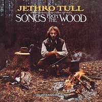 Jethro Tull – Songs From The Wood (40th Anniversary Edition) [The Steven Wilson Remix]