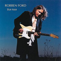 Robben Ford – Blue Moon