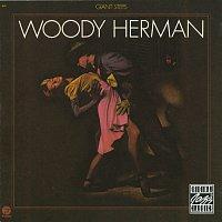 Woody Herman – Giant Steps