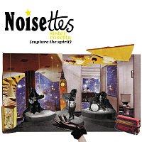 Noisettes – Sister Rosetta