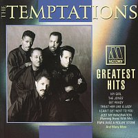 The Temptations – Motown's Greatest Hits