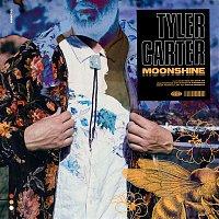 Tyler Carter – Moonshine