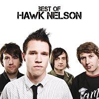Hawk Nelson – Best Of Hawk Nelson