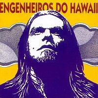 Engenheiros Do Hawaii – Surfando Karmas & DNA