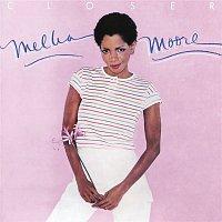 Melba Moore – Closer