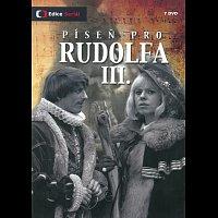 Různí interpreti – Píseň pro Rudolfa III.