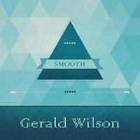 Gerald Wilson – Smooth