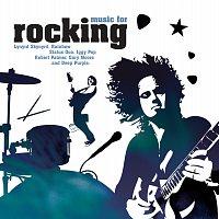 Různí interpreti – Music For Rocking