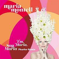 Maria Montell – I'm Maria / Soy Maria
