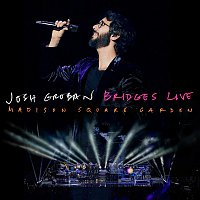 Josh Groban – 99 Years (Duet with Jennifer Nettles) [Live from Madison Square Garden]