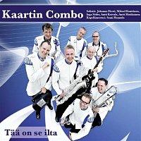 Various Artists.. – Kaartin Combo - Taa on se ilta