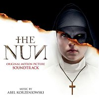 Abel Korzeniowski – The Nun (Original Motion Picture Soundtrack)