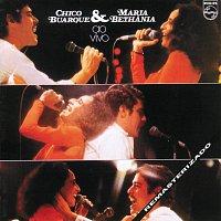Chico Buarque, Maria Bethania – Chico Buarque & Maria Bethania