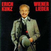 Erich Kunz – Wiener Lieder