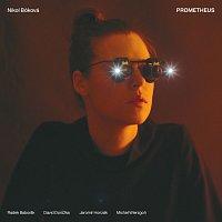 Nikol Bóková – Prometheus