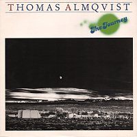 Thomas Almqvist – The Journey