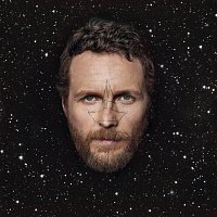 Jovanotti – Ora [Deluxe Version]