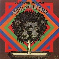 Clifford Jordan – Soul Fountain