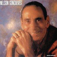 Nelson Goncalves – Auto-Retrato