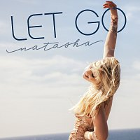 Natasha Bedingfield – Let Go