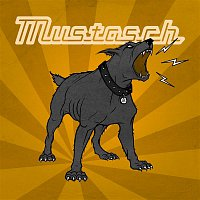 Mustasch – Hound from Hell