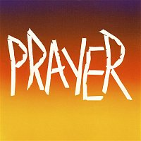 Jack Penate – Prayer