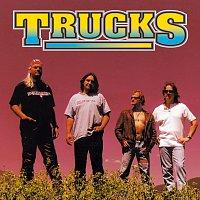Trucks – Slow it goes up