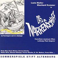 Various – Das Narrenschiff