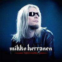 Mikko Herranen – Kylma maailma