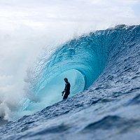 Jack Johnson – Seasick Dream