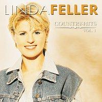 Linda Feller – Country-Hits - Vol. 1