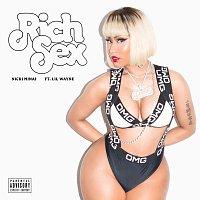 Nicki Minaj, Lil Wayne – Rich Sex