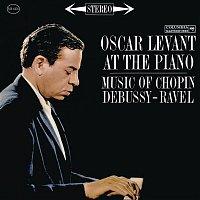 Oscar Levant, Frédéric Chopin – Oscar Levant Plays Chopin, Rachmaninoff, Shostakovich, Scott and Prokofiev