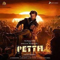 Anirudh Ravichander – Petta (Original Motion Picture Soundtrack)