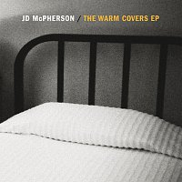 JD McPherson – The Warm Covers EP