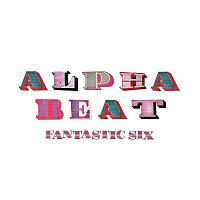 Alphabeat – Fantastic 6