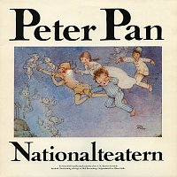 Peter Pan [Bonus version]