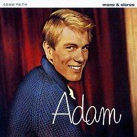Adam Faith – Adam