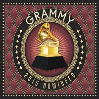 Pharrell Williams – 2015 GRAMMY Nominees