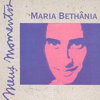 Maria Bethania – Meus Momentos