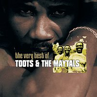 Toots & The Maytals – The Very Best Of Toots & The Maytals
