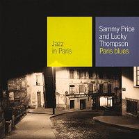 Sammy Price, Lucky Thompson – Paris Blues