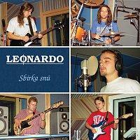 Leonardo – Sbírka snů