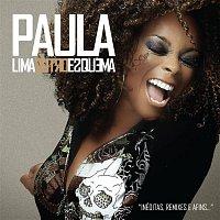 Paula Lima – Outro Esquema
