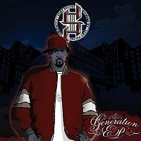 Samy Deluxe – Generation