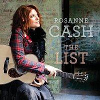 Rosanne Cash – The List