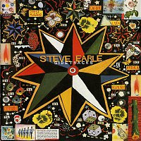 Steve Earle – Sidetracks