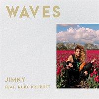 Jimny – Waves (feat. Ruby Prophet)